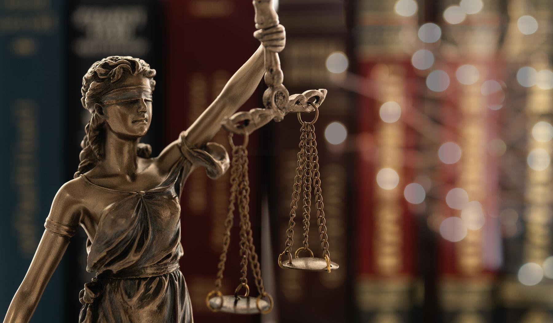 William Kent Paschal - Lawyer